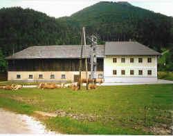 landwirtschaft_small